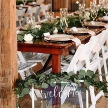 Photo for Simply Created Events Review - Pine Ridge Farm, Stewartstown, PA