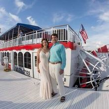 Photo of Anna Maria Princess in Bradenton Beach, FL