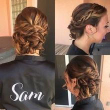 Photo of La Sabrina Hair Design in Naples, FL
