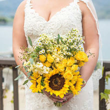 Photo of J9Bing Floral and Event Planning in Chelan, WA
