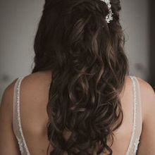 Photo for Hairs 2 the Bride, LLC Review