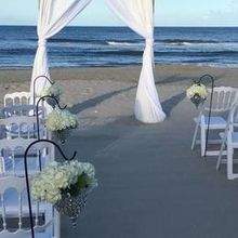 Photo for I Do OBX Weddings Review