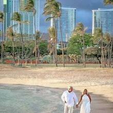 Photo for Weddings of Hawaii Review - Picture perfect