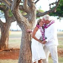 Photo for Weddings of Hawaii Review - Romantic