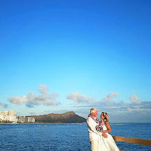 Photo for Weddings of Hawaii Review - Perfect
