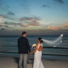 Photo of Aruba Wedding in Oranjestad,