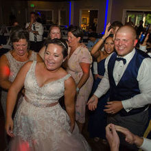 Photo for Bricello's Caterers Review - Dancing all night thanks to Raptor Productions