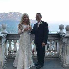 Photo of GET MARRIED IN ITALY BY VARESE WEDDING in VARESE,