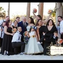 Photo of Hundreds of Moments Photography LLC in Orlando, FL