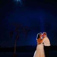 Photo of Hundreds of Moments Photography LLC in Orlando, FL - One of my faves
