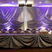 Photo for Linens and Beyond Review - Head table