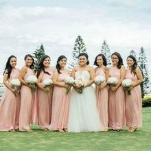 Photo for EXCLUSIVE ISLAND WEDDINGS Review