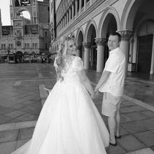 Photo for Affordable Las Vegas Wedding Photography Review