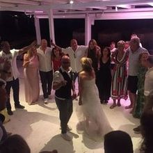 Photo of Showtime DJ | Wedding Entertainment Company in  Athens,  - Super Perfect Party