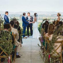 Photo of Ybarra Events in Cotati, CA
