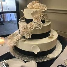 Photo of Creative cakes By Donna in Haddam, CT