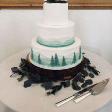 Photo for Colorado Rose Cake Company Review