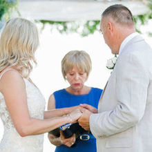 Photo for Northern Michigan Wedding Officiants Review
