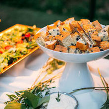 Photo of Jennie Cook's Catering in Los Angeles, CA