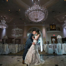 Photo for IL Villaggio Elegant Weddings and Banquets Review