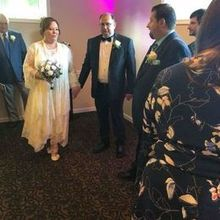 Photo for Bensalem Township Country Club Review - We're married