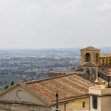 Photo for Romeo and Juliet - Elegant weddings in Italy Review - The View from the wedding hall