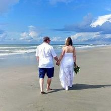 Photo of Charleston Intimate Ceremonies in Charleston, SC - Add a comment...