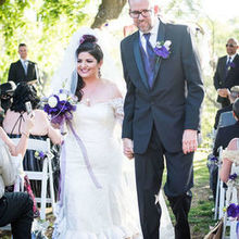 Photo of The Socal Wedding Officiant in San Diego, CA - Chad, you're the best!