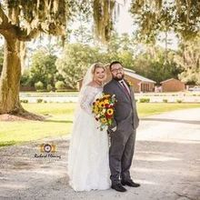 Photo of Richard Fleming Photography in Jacksonville, FL